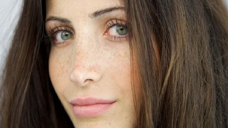4 dolog, amit csak azok a nők érthetnek, akik nem sminkelik magukat