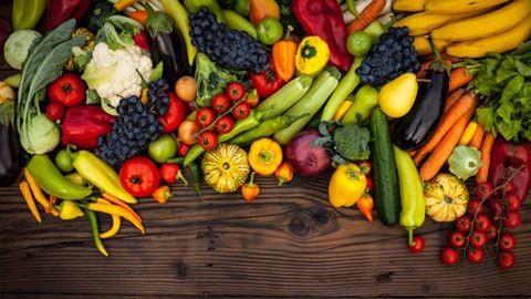 3 tipp azoknak, akik vegetáriánus életmódra váltanának