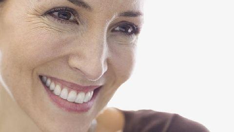 5 egyszerű szépségtipp öregedés ellen