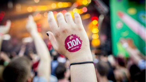 VOLT Fesztivál: ők az idei magyar fellépők