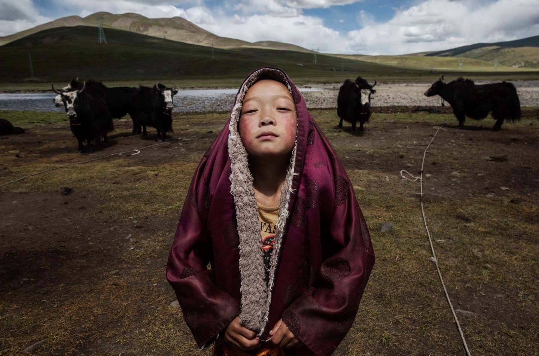 10 fotó, ami bizonyítja milyen sokszínű és gyönyörű a Föld