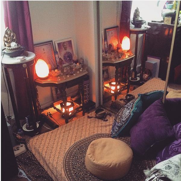 8 kuckó, ahová most azonnal elvonulnánk meditálni