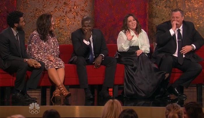 Jóbarátok, Taxi, Will & Grace, Cheers - így néznek ki a kedvenc sorozatod szereplői most