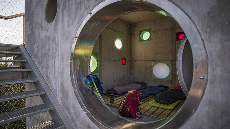 Magyar kirándulóhelytől ájuldoznak a külföldiek