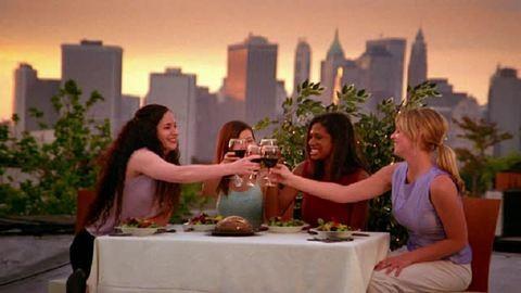 Egészségesebben alkoholizál a millenniumi generáció?