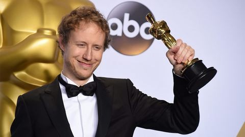 Oscar 2016: nyert Nemes Jeles László filmje, a Saul fia – videó
