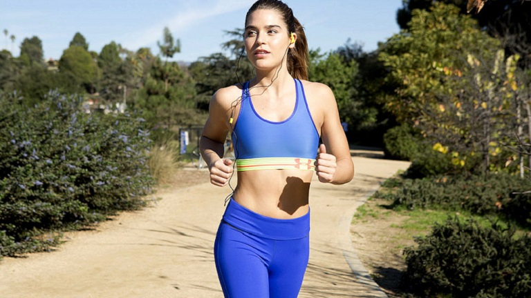 Melyik a fontosabb, ha fogyni akarsz: a diéta vagy az edzés?