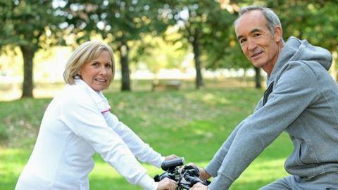 5 ok, ami váláshoz vezethet