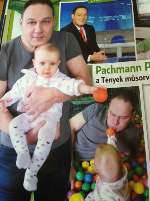 Még több kép a BEST magazinban