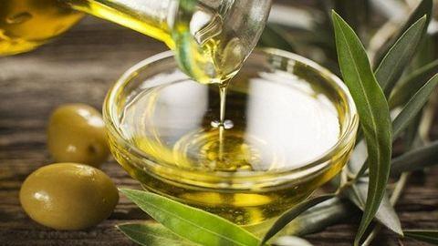 Vess véget a puffadásnak, és védd a szíved olívaolajjal!