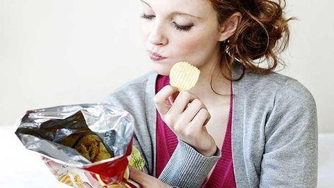4 étel, amit egyszerűen nem lehet abbahagyni