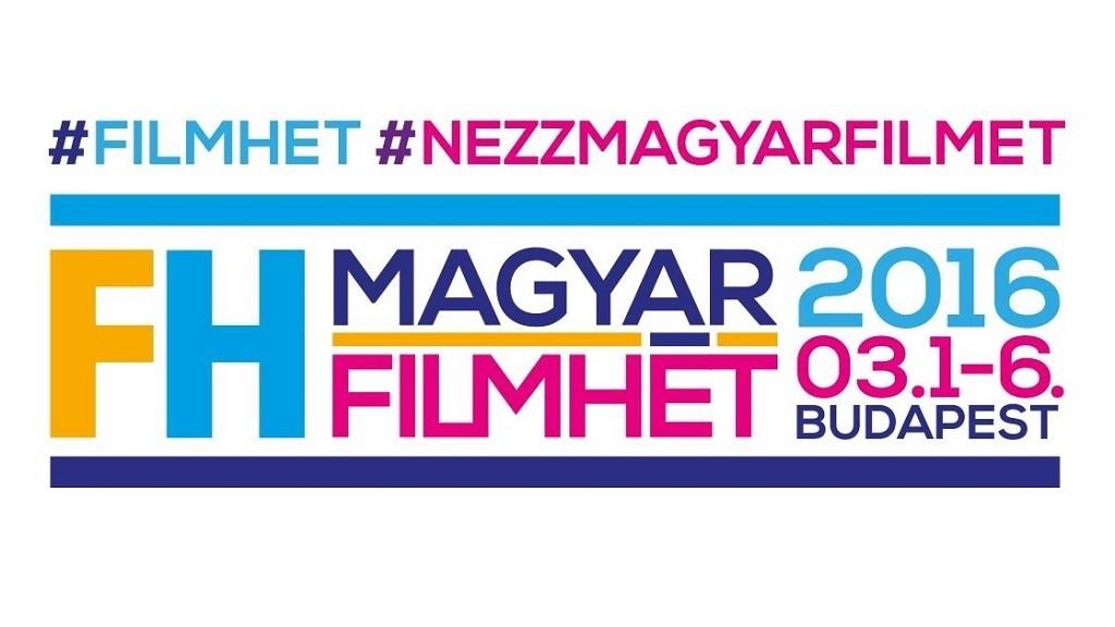 Jutányos áron nézhetjük meg az elmúlt évek magyar filmsikereit a 2. Magyar Filmhéten