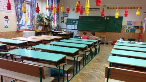 Így sztrájkolnak a diákok országszerte! – fotók