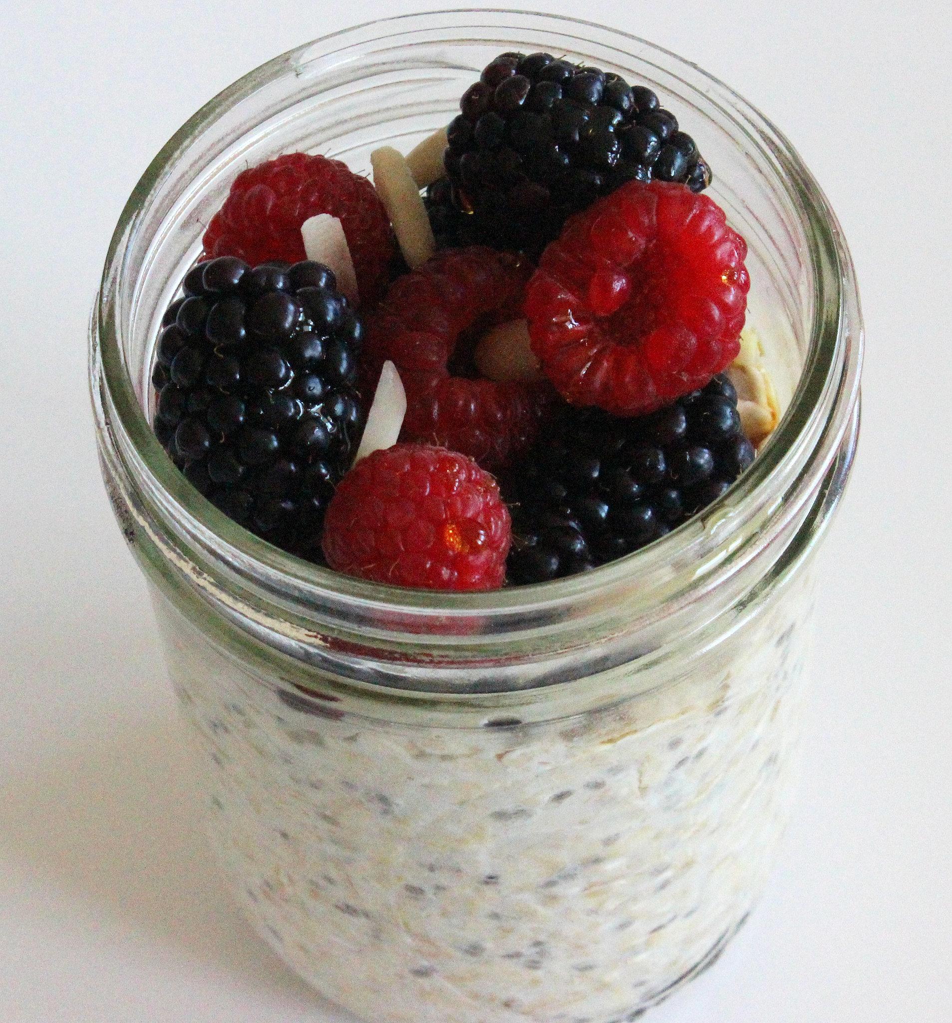 Szuperegyszerű és finom reggeli fogyókúrázóknak