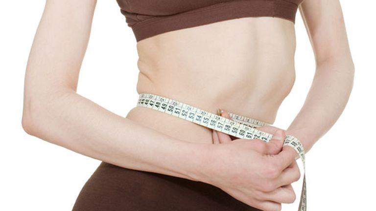 Az anorexia a legtöbb haláos áldozatot szedő pszichés betegség