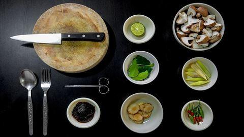 Néhány tipp, amivel egészségebben főzhetsz