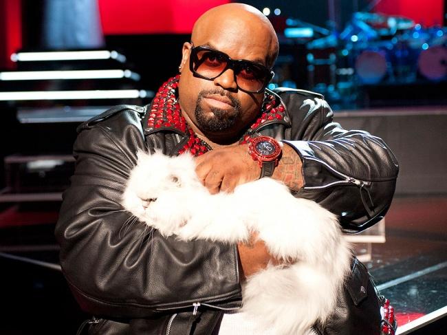 15 híresség, aki odáig van a macskájáért - képek