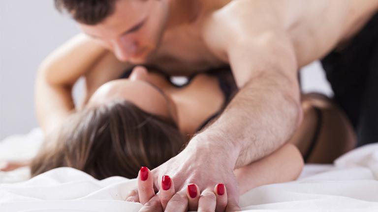 Szex menstruáció alatt: igen vagy nem?
