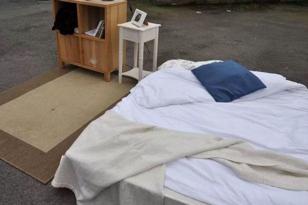 Túl olcsó, hogy igaz legyen ez a londoni kiadó szoba az Airbnb-n