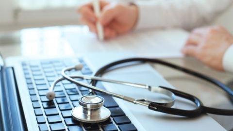 5-10 éven belül még súlyosabb problémát okoz hazánkban az orvoshiány