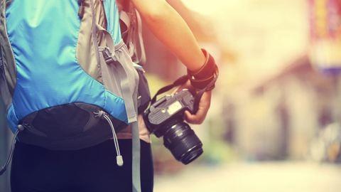 Az 5 legjobb fotós blog