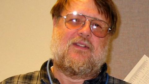 Elhunyt az e-mail feltalálója, Ray Tomlinson