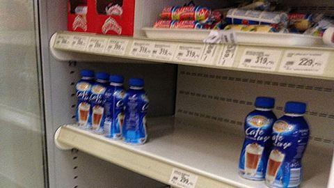 Ezek a boltok jártak jól a vasárnapi zárva tartással