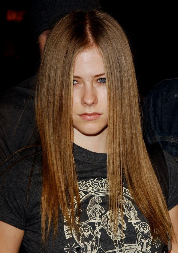 17 frizura, amiért rajongtunk a 2000'-es években, de ma már letagadnánk - képek