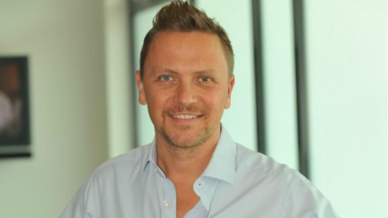 Gönczi Gábor 19 év után távozik az RTL Klubtól?