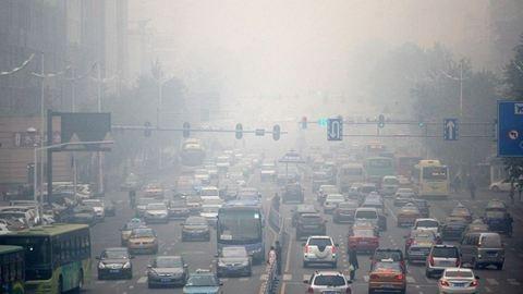 Így tarthatod tényleg tisztán az otthonod levegőjét!