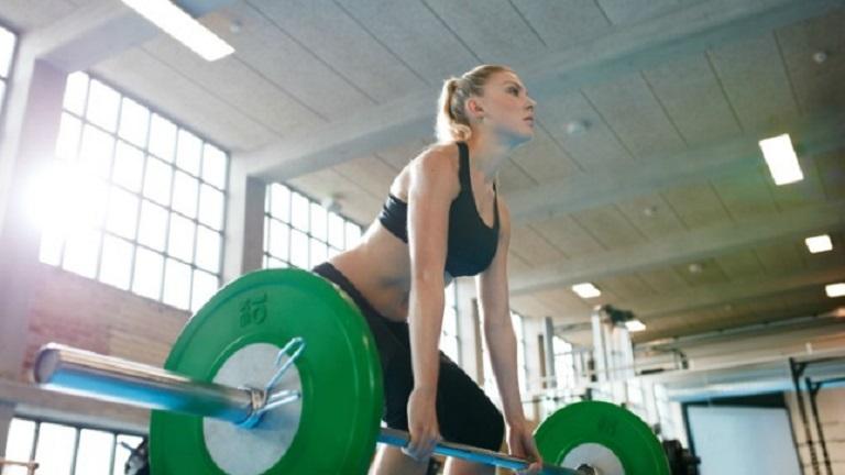 4 fitness tévhit, amivel számolj le örökre!