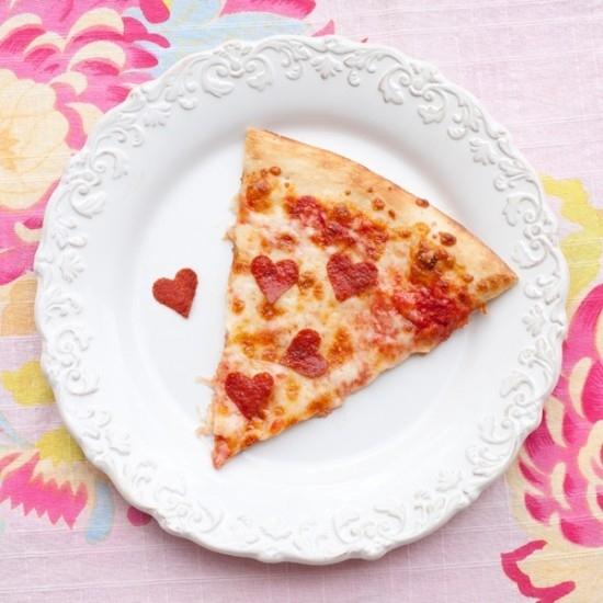 Hol van már a Valentin-nap....de attól még kedveskedhetsz valami egészen egyedivel a párodnak!