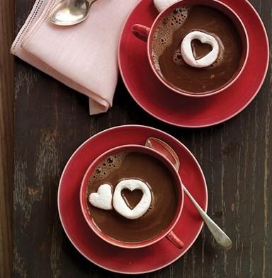 Szívecskés mályvacukor a kávédba?