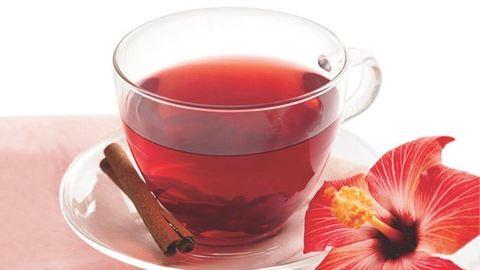 Ez a tea csökkentheti a vérnyomásodat