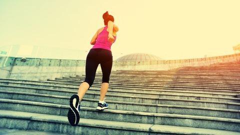 A futócipő-választás aranyszabályai – ezekre figyelj a vásárláskor!