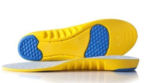 Tedd komfortossá a cipőidet – amit egy jó talpbetétről tudni kell