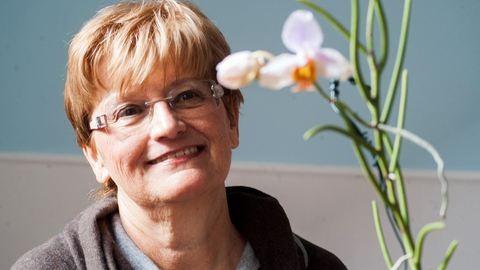 A virágok királynője: egy magyar gyűjtő tippjei az orchidea szerelmeseinek