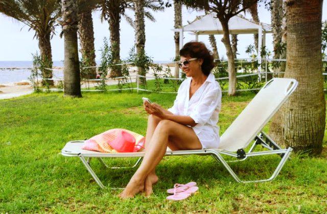 Tippek akksi gondokra – így bírja tovább a telefonod a vakáción