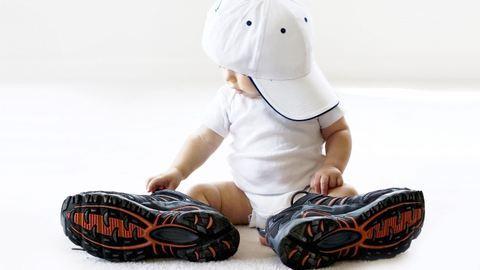 Már megint kinőtte? – Így válassz cipőt a gyermeknek!