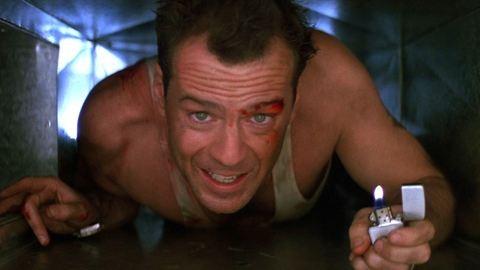 10 legjobb alakításával köszöntjük a ma 61 éves Bruce Willist
