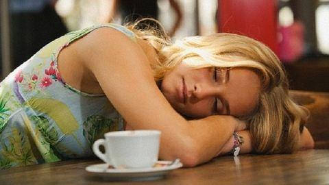 Kiderült: a kávé-szundi kombináció pörget fel a legjobban!