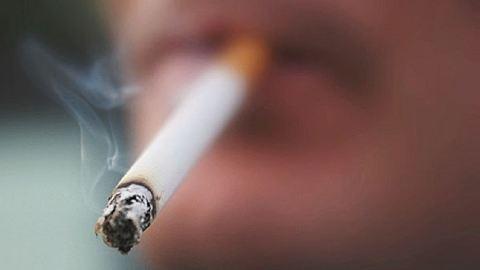 Sikeresebbek a leszokásban azok, akik hirtelen hagyják abba a dohányzást