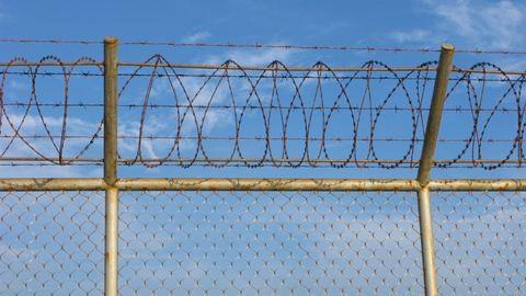 7 év börtönt kaptak a szombathelyi csecsemőrablók