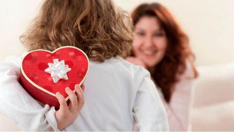 Anyák napi ajándékötletek: készíts el saját magad!