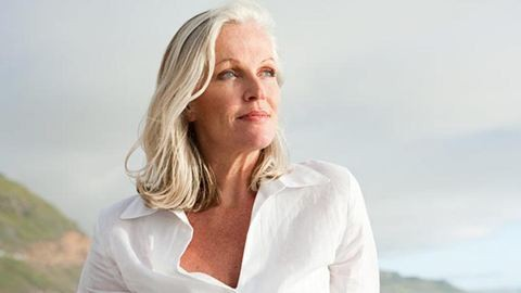 Így tudhatod előre, mikor jön el nálad a menopauza