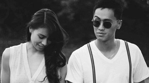 Cuki házaspár harmonikus táncvideója robbantotta fel az internetet