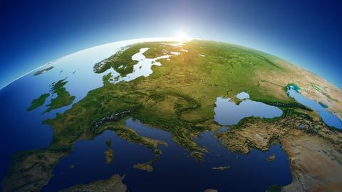 A nagy Föld napja-kvíz - Mindent tudsz a Földről?