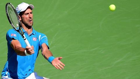 Novak Gyokovics, te szerencsétlen…