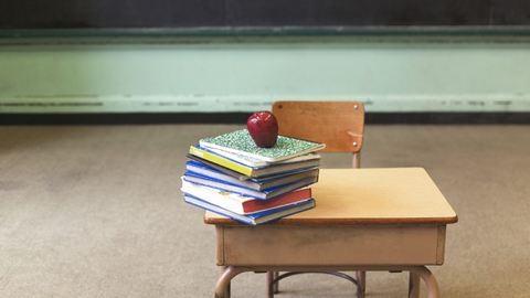 Időt kérnek az iskolaigazgatók