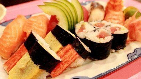 A japánok hosszú életének titka az étrendjük lehet